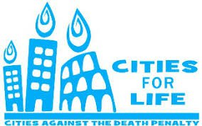 Cities for Life 1